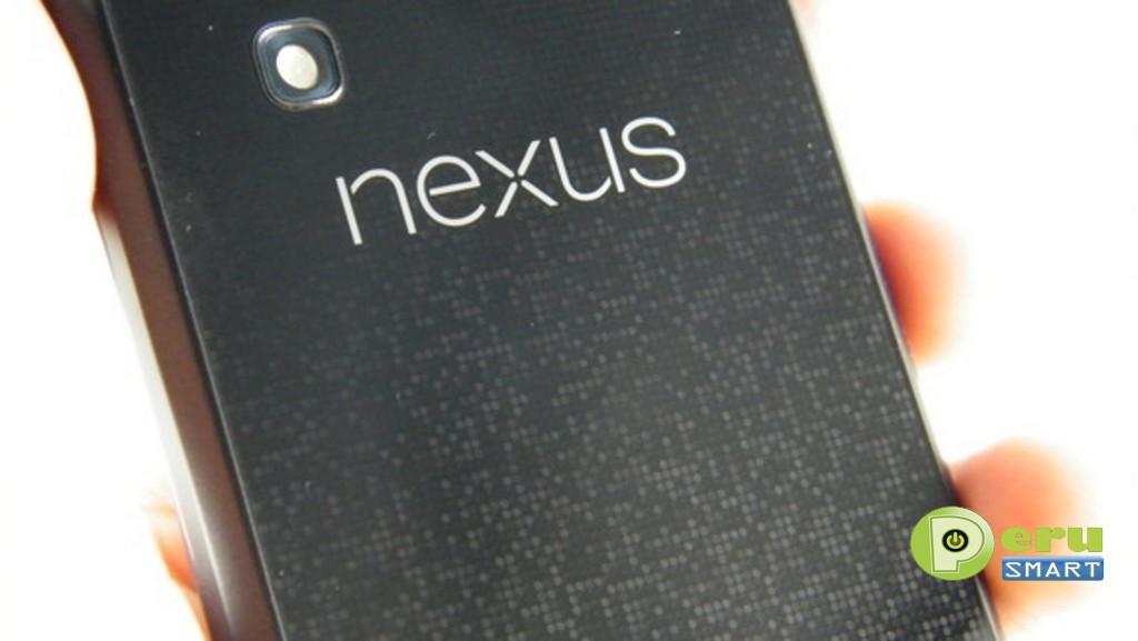 Nexus4-PS