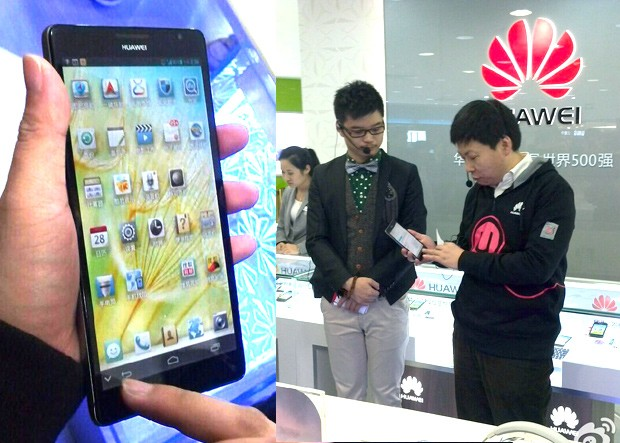 huawei-ascend-mate-richard-yu