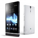 CES2012SonynewsmartphoneXperiaS21