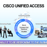 Cisco-UA-Image2