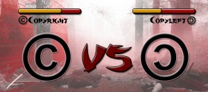 Copyright-vs-Copyleft-v2