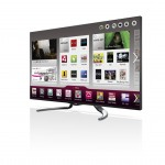 LG-Google-TV-GA7900-03