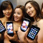 china-smartphone-craze-300x216