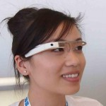 google-glass (1)
