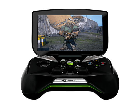 nvidia-project-shield-000