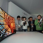 samsung-oled-curved-tv_650