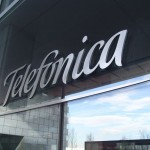 telefonica1