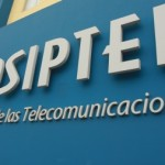 Osiptel1