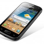 Samsung-Galaxy-Ace-2-lateral-negra