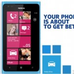 forzar-actualizacion-a-windows-phone-7.8