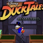 DuckTales-Remastered-Announced.jpg