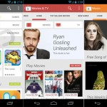 Google-Play-Store-4-rumor