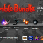 Humble-Bundle-With-Android-5