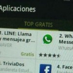 LinePlayStore