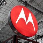 Motorola_stock_logo_large
