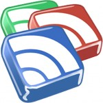 New-Version-of-Google-Reader