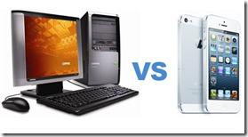 The-Smartphone-vs.-the-PC