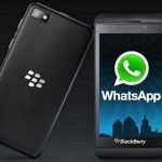 WhatsApp-llegar-a-Blackberry-Z10-en-unos-das