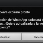 WhatsappPago