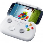 Game Pad S4