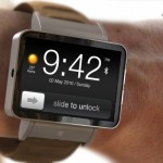 iwatch-e1360577744570
