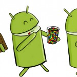 kielimepie android