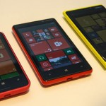 lumia-620-820-920