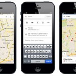 maps_ios_update