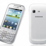 samsung-galaxy-chat-gt-b5330
