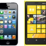 432_660_iphone-5-vs-lumia-920