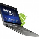 Asus-ARM-based-laptop-with-Android