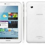 Galaxy-Tab-3-7-656x318_thumb