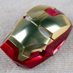 IronMan_Mouse1