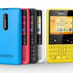 NOKIA-201
