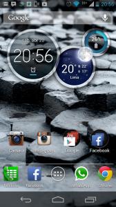 Screenshot_2013-04-20-20-56-03