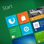 Windows8_StartButton