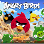 angry-birds_thumb.png