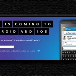 BBM-coming-to-Android