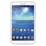 GalaxyTab3