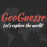 GeoGuessr_GoogleMaps