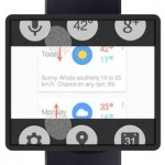 Google-Smartwatch-1