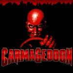 How-You-Can-Celebrate-Carmageddon-II