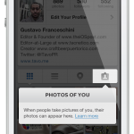 Instagram-3.5-iPhone5