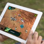 LEGO-StarWars-TheYodaChronicle-iPad