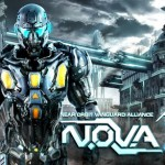 N.O.V.A. 3