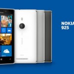 Nokia-Lumia-925-1888327