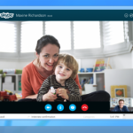 Skype-outlook-630x354