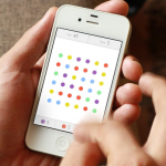 dots_ios