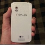 white-nexus-4-630_thumb.jpg