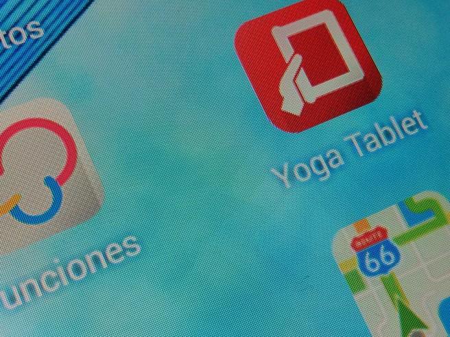 Lenovo-Yoga-Tablet-pixeles-656x492